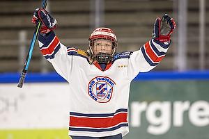 Ishockeyfoto.dk