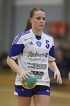 HK 73 - Frederiksberg IF