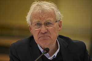 Morten Olsen, cheftr�ner (Danmark)