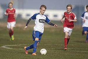 Vejle BK - Kolding IF