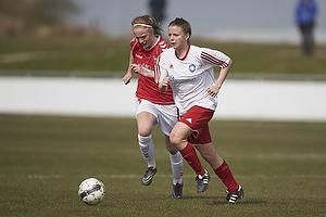 Vejle BK - Sundby Boldklub