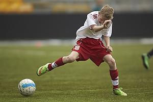 Vipper�d BK - Raml�se Fodbold