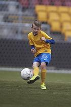 �lstykke FC - Blovstr�d IF