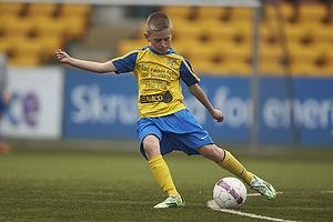 �lstykke FC - Raml�se Fodbold