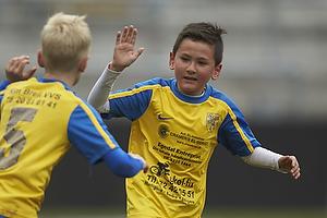 �lstykke FC - Skovshoved IF