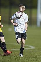 Frederiksv�rk FK - IF Skjold Birker�d Fodbold