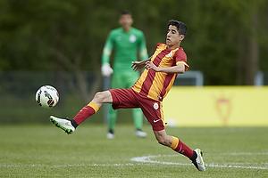 Esbjerg fB - Galatasaray