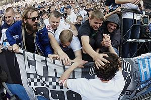 FC K�benhavn - FC Vestsj�lland