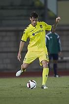 Dario Dumic (Br�ndby IF)