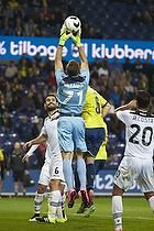 Panagiotis Glykos (Paok FC)