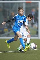 DanBolig Niels Hald Cup 2015