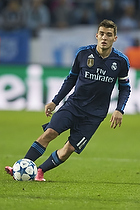 Gareth Bale (Real Madrid CF)