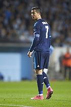 Cristiano Ronaldo, anf�rer (Real Madrid CF)