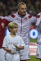 Lars Jacobsen (Danmark)