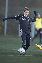 Hellerup IF - BSV
