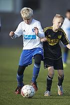 Hellerup IF - Vanl�se IF