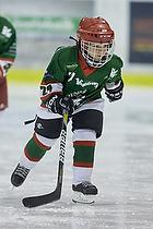 U-9 Cup i Esbjerg IK