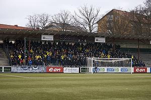 Malm� FF - Br�ndby IF