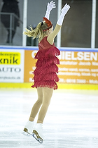 Funskate Finale  2016