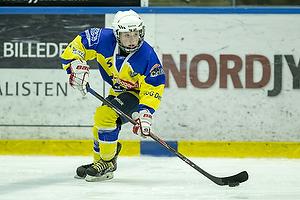 U-13 Jysk mesterskab i Frederikshavn