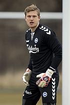 Michael Falkesgaard (Ob)