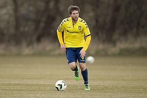 Martin �rnskov (Br�ndby IF)