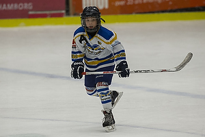 Odense Cup 2016