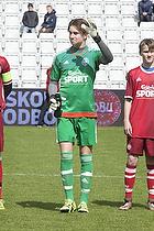 Karensmindeskolen - Borupg�rdskolen