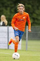 FC Helsing�r - IFK Liding�