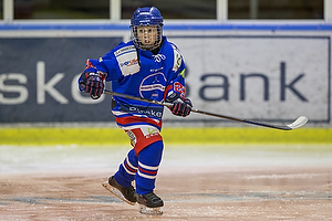U-11.1 Cup i Hvidovre