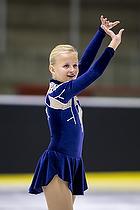 Sj�llandsmesterskab og Cup i H�rsholm