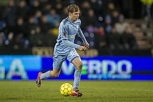 Nicolai Poulsen (Randers FC)