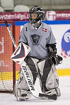 Alexzander Damgaard Andersen (Vojens IK)