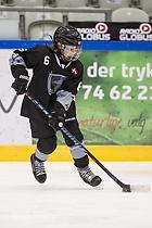 Oliver Nielsen (Vojens IK)