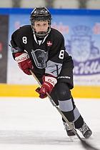 Andreas Peter Rakuscinec (Vojens IK)