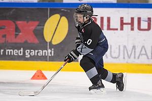 Rasmus Bak Olesen (Vojens IK)