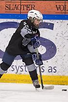 Tobias Ebener (Esbjerg IK)