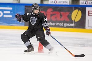 Mathias Jensen (Vojens IK)