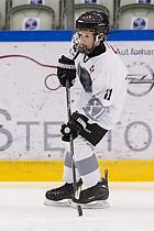 Mathias Kl�ve Mogensen (Vojens IK)