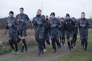 Teemu Pukki (Br�ndby IF), Benedikt R�cker (Br�ndby IF), Johan Larsson (Br�ndby IF), Hj�rtur Hermannsson (Br�ndby IF)
