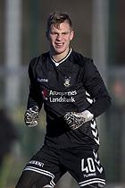 Jacob Pryts Larsen (Br�ndby IF)