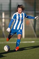 Martin Rasmussen (Roskilde KFUM)