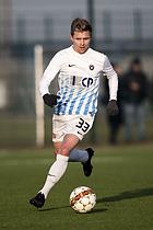 Anders Steen Nielsen (FC Roskilde)