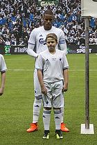 Mathias Zanka J�rgensen (FC K�benhavn)