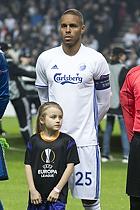 Mathias Zanka J�rgensen, anf�rer (FC K�benhavn)