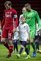 Mikael Antonsson, anf�rer (FC K�benhavn)