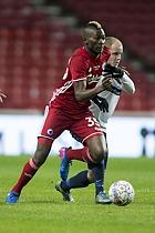 Aboubakar Keita (FC K�benhavn)