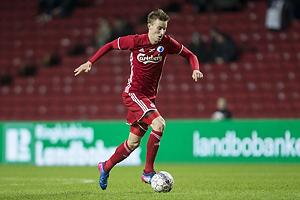Jan Gregus (FC K�benhavn)