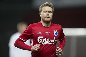 Uidentificeret person (FC K�benhavn)
