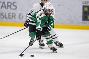KSF Ishockey - Amar Jets